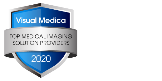 TOP-MEDICAL-IMAGING SOLUTION-PROVIDERS
